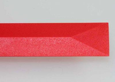 877565-Klebegewichtsentferner-4