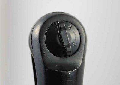 B-2512-Umschalter - Switch