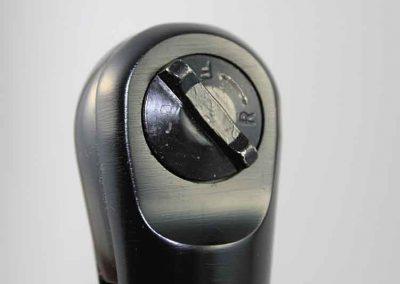 B-2538-Umschalter - Switch