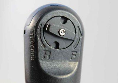 B-3038-Umschalter - Switch