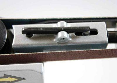 C-3645-Detail