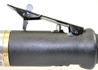C-3535-Kälteisolierter-Griff - Rubber-Protection