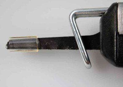 D-4135-Sägeblatt - Saw-Blade