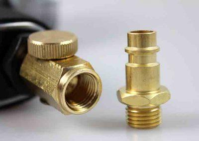 D-5120ACK-Nippel+Luftregulierer_Nipple+Air-Regulator