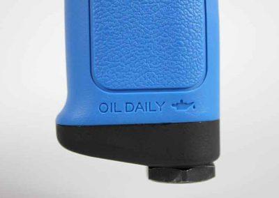 D-6011-Täglich-ölen - Oil-Daily
