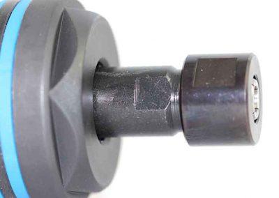 I-6600-Spannzange - Collet