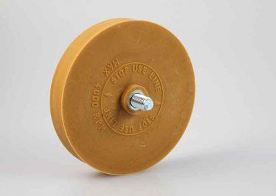 I-6630-Folienradierer - Eraser-Pad--1