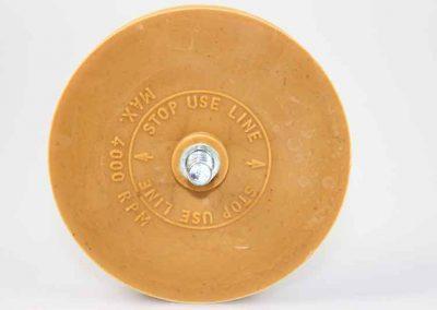 I-6630-Folienradierer - Erasser-Pad2