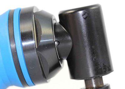 I-6650-Getriebekopf - Gear-Head