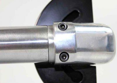 I-9315-Getriebekopf - Gear-Head