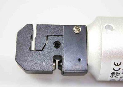 MP-020-Detail-2