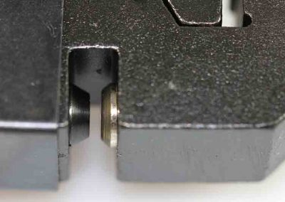 MP-020-Lochstanze - Hole-Punch