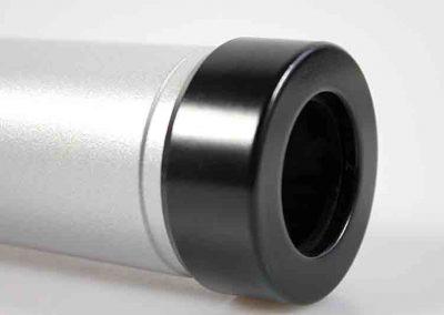 NM-200-Zylinder - Cylinder