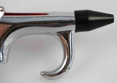 Z-029a-Detail