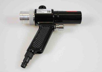 Z-100-Grundgerät - Body