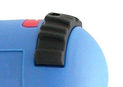 c-3855-detail 2