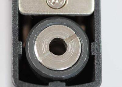810095-Nietzange-drehbar-7