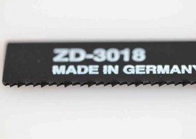 ZD-3024-Sägeblätter-3