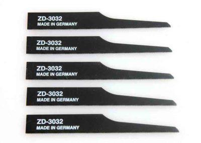 ZD-3032-Sägeblätter-2