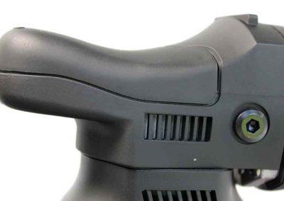 601591-PH-21-Detail-5