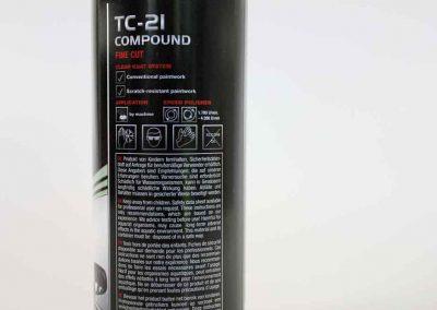 601610-TC-21-Detail-2