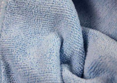 877893-Detail-5