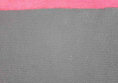 877946-Detail-2