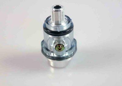 """ZZ-1031 1/4"""" minioiler male"""