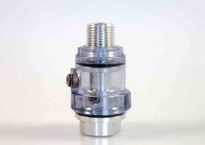 """ZZ-1032 3/8"""" minioiler male"""