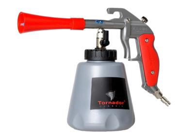 Tornador® CLASSIC Z-010RS