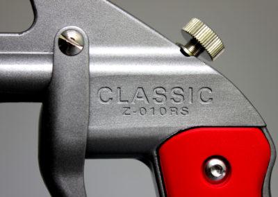 Tornador® CLASSIC RS screw