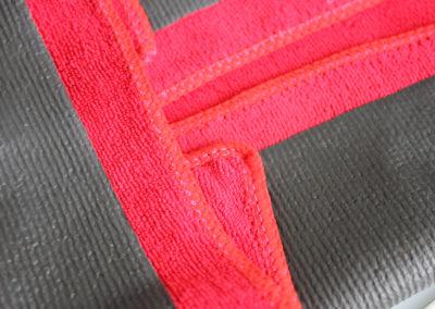 Ragshine Detail 3